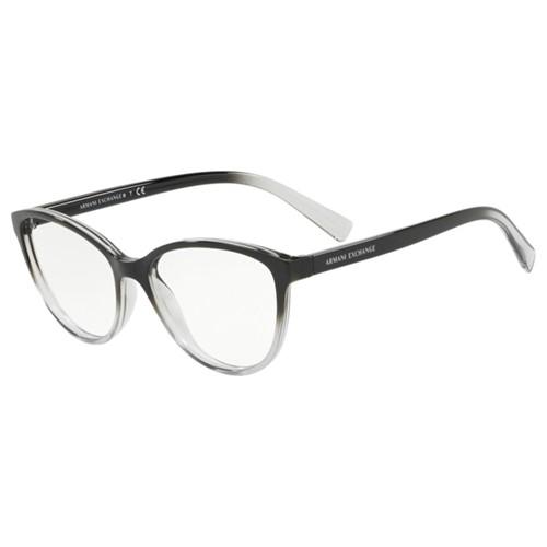 Óculos de Grau Armani Exchange AX3053 8255 AX30538255