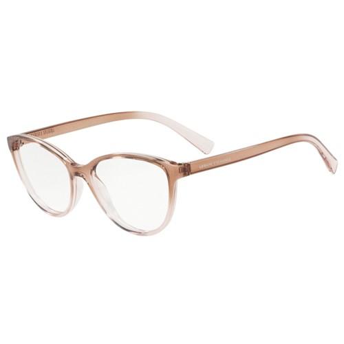 Óculos de Grau Armani Exchange AX3053 8257 AX30538257