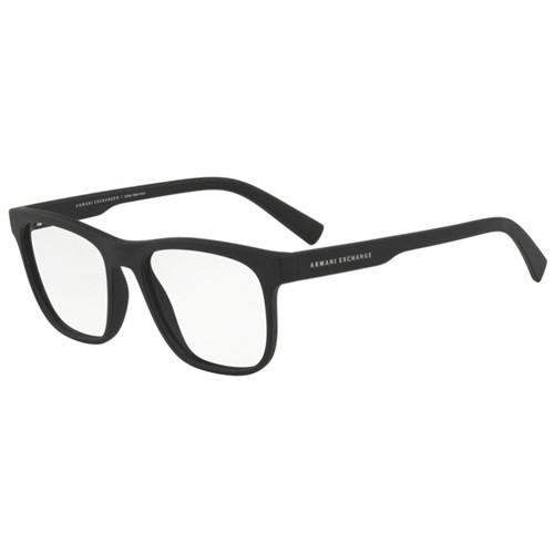 Óculos de Grau Armani Exchange AX3050L 8078 AX3050L8078
