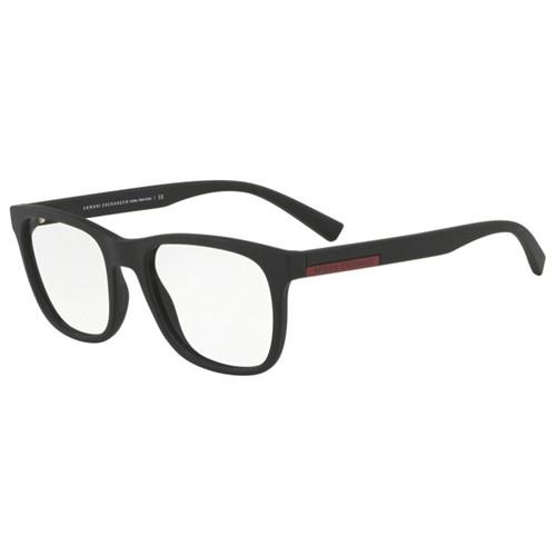 Óculos de Grau Armani Exchange AX3056L 8078 AX3056L8078