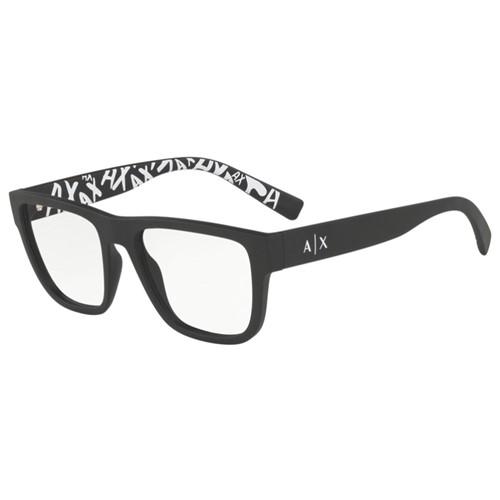 Óculos de Grau Armani Exchange AX3062 8029 AX30628029