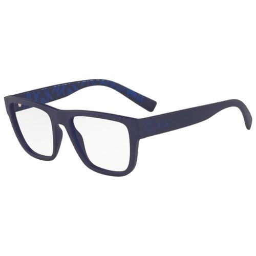 Óculos de Grau Armani Exchange AX3062 8293 AX30628293