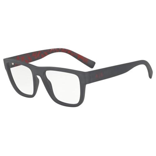 Óculos de Grau Armani Exchange AX3062 8294 AX30628294