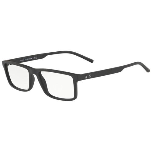Óculos de Grau Armani Exchange AX3060 8029 AX30608029