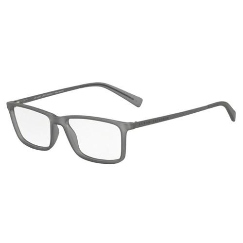 Óculos de Grau Armani Exchange AX3027L 8232 AX3027L8232