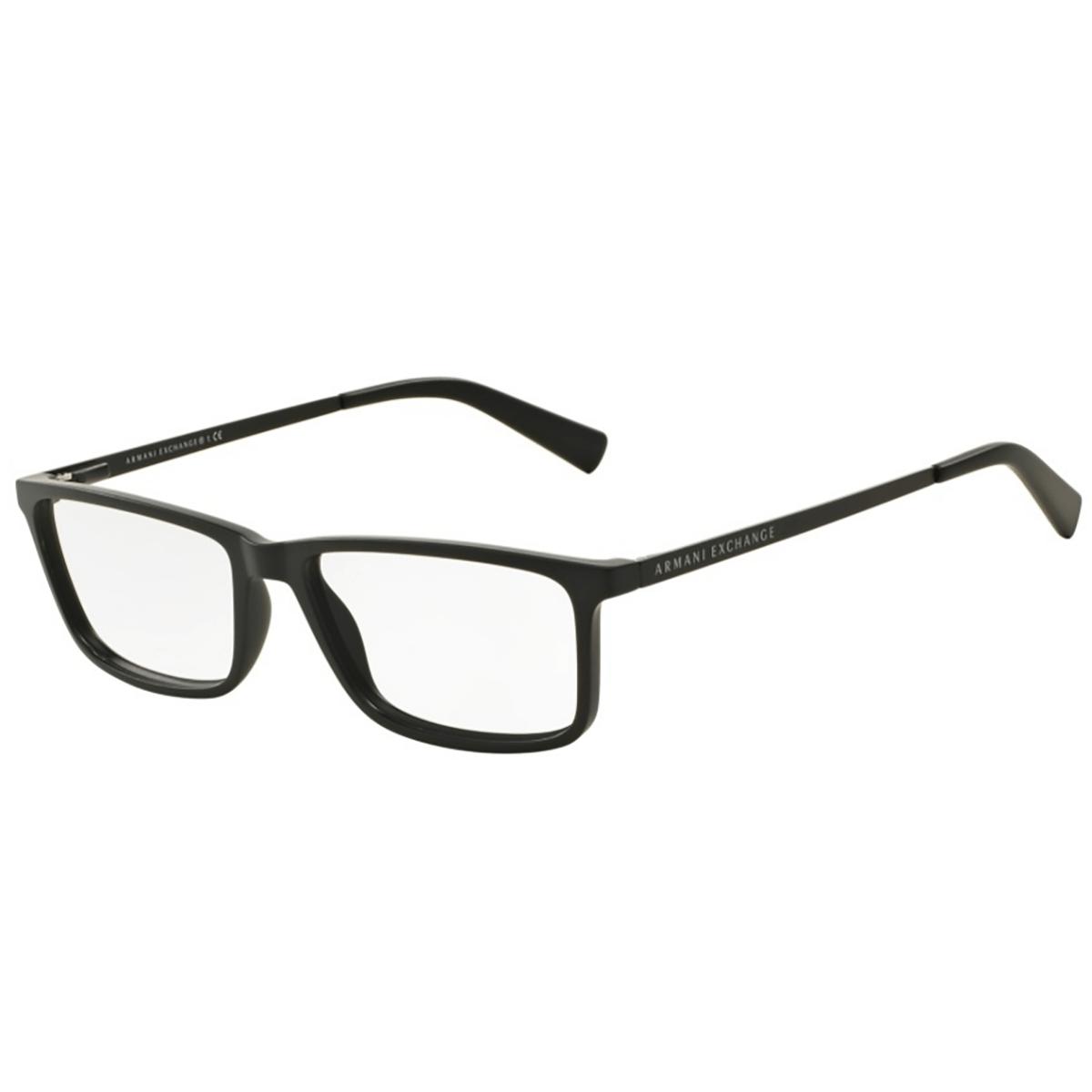 Óculos de Grau Armani Exchange AX3027L 8078 AX3027L8078