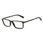 Óculos de Grau Armani Exchange AX3027L-8078