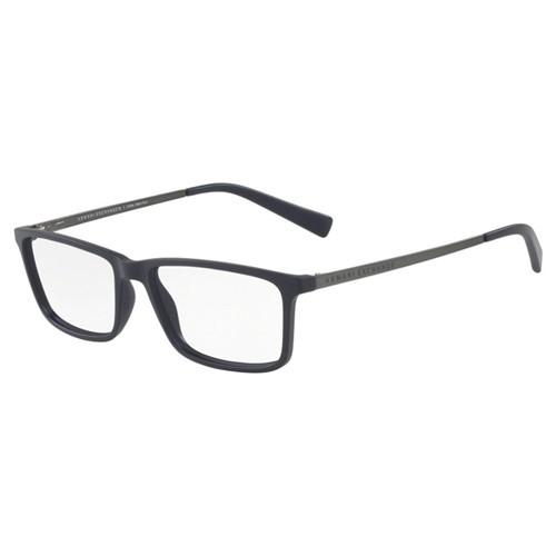 Óculos de Grau Armani Exchange AX3027L 8157 AX3027L8157