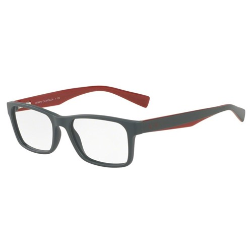 Óculos de Grau Armani Exchange AX3038L 8200 AX3038L8200