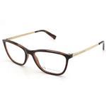 Óculos de Grau Armani Exchange AX3028L-8037 53
