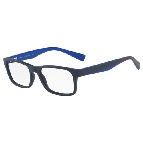 Óculos de Grau Armani Exchange AX3038L 8198 AX3038L8198