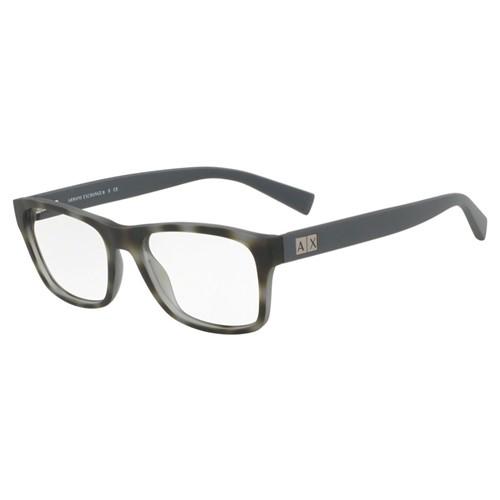 Óculos de Grau Armani Exchange AX3039L 8203 AX3039L8203