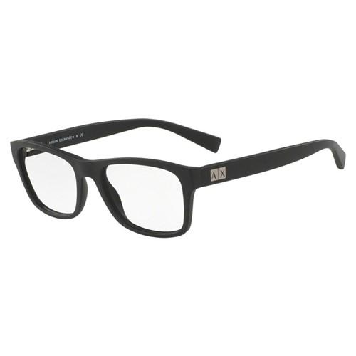 Óculos de Grau Armani Exchange AX3039L 8078 AX3039L8078