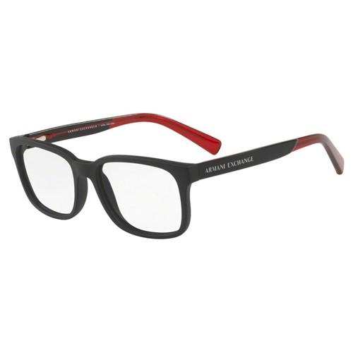 Óculos de Grau Armani Exchange AX3029L 8245 AX3029L8245