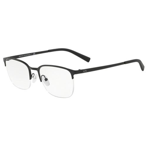 Óculos de Grau Armani Exchange AX1032 6063 AX10326063