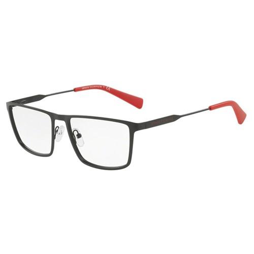 Óculos de Grau Armani Exchange AX1022 6063 AX10226063