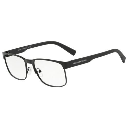 Óculos de Grau Armani Exchange AX1030L 6030 AX1030L6030