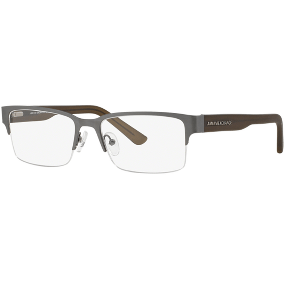Óculos de Grau Armani Exchange AX1014L 6060 AX1014L6060