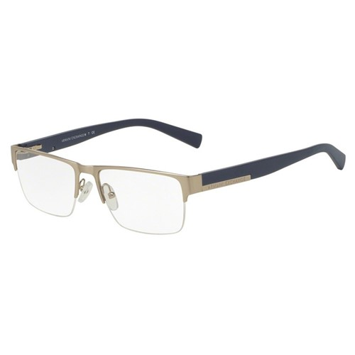 Óculos de Grau Armani Exchange AX1018L 6020 AX1018L6020