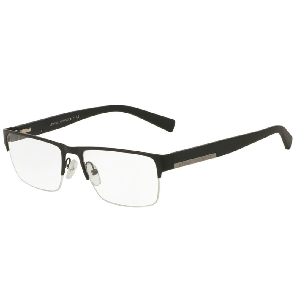 Óculos de Grau Armani Exchange AX1018L 6063 AX1018L6063