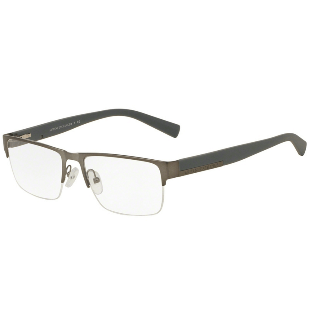 Óculos de Grau Armani Exchange AX1018L 6086 AX1018L6086