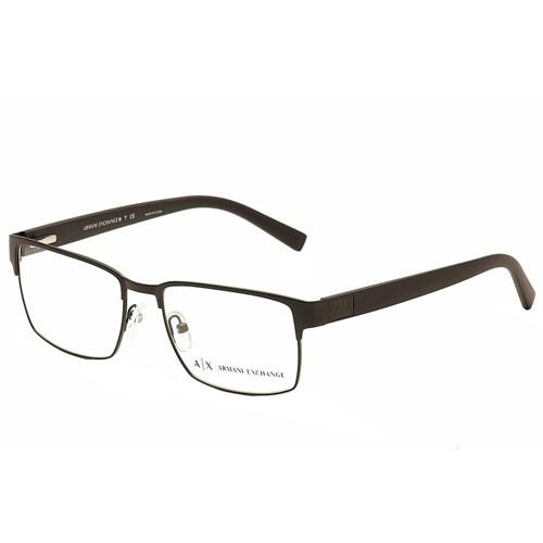 Óculos de Grau Armani Exchange AX1019L 6063 AX1019L6063