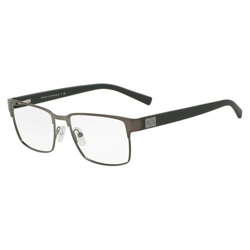 Óculos de Grau Armani Exchange AX1019L 6088 AX1019L6088