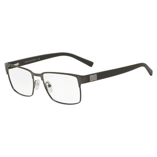 Óculos de Grau Armani Exchange AX1019L 6089 AX1019L6089