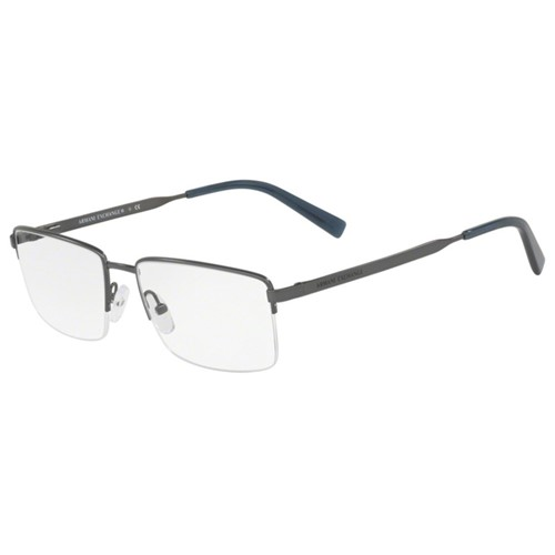 Óculos de Grau Armani Exchange AX1027 6088 AX10276088