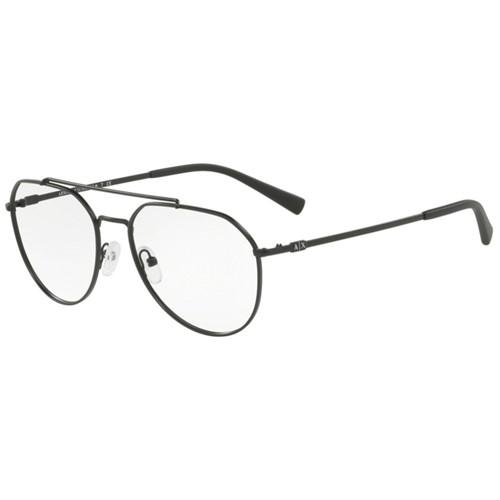 Óculos de Grau Armani Exchange AX1029 6063 AX10296063