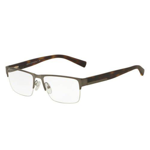 Óculos de Grau Armani Exchange Masculino AX 1018L 6017 Tam.54