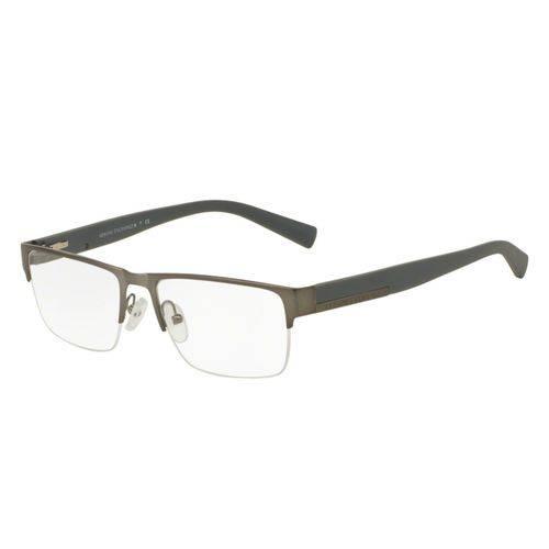 Óculos de Grau Armani Exchange Masculino AX 1018L 6086 Tam.54