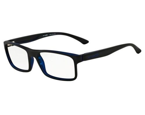 Óculos de Grau Arnette AN7069L 2248-53
