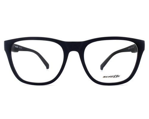 Óculos de Grau Arnette AN7164L 01-53