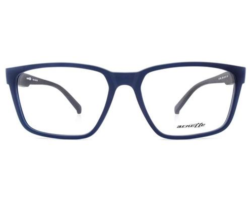 Óculos de Grau Arnette AN7166L 2598-55