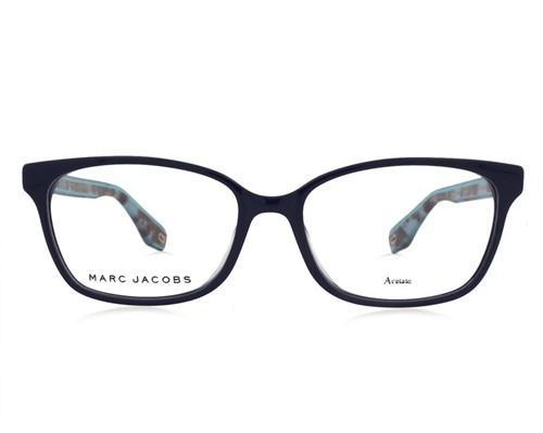 Óculos de Grau Marc Jacobs MARC 282 PJP-54