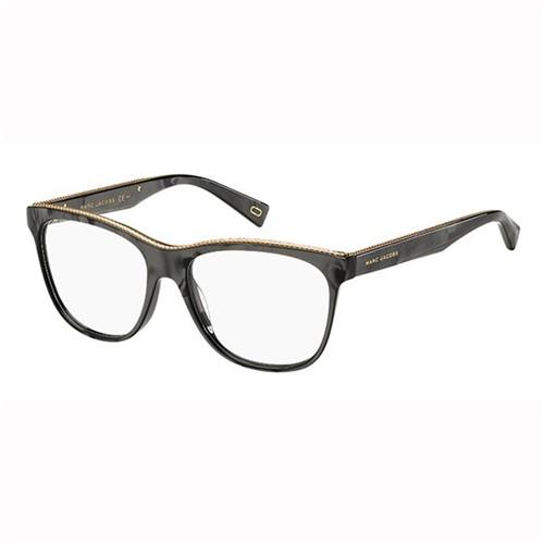 Óculos de Grau Marc Jacobs MJ164 C8W MJ164C8W