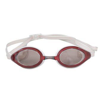 Óculos de Mergulho Zoop Nautika Vermelho