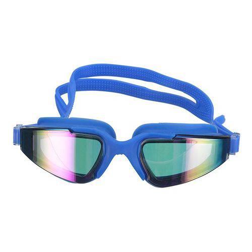 Óculos de Natação Adulto com Estojo