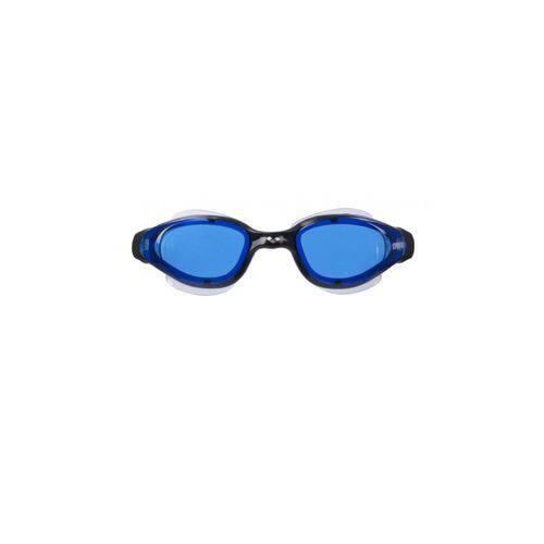 Óculos de Natação Arena Vulcan X Azul