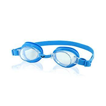 Óculos de Natação Bubble Jr II Arena Azul