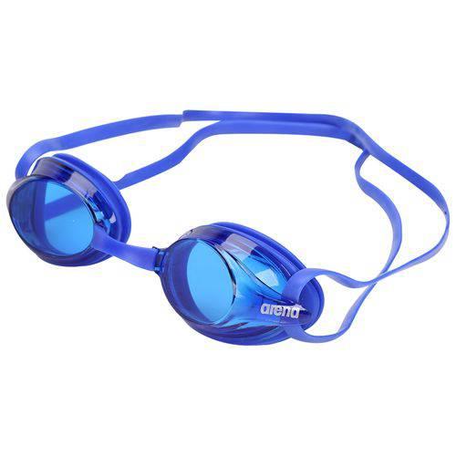 Óculos de Natação Drive 3 Arena