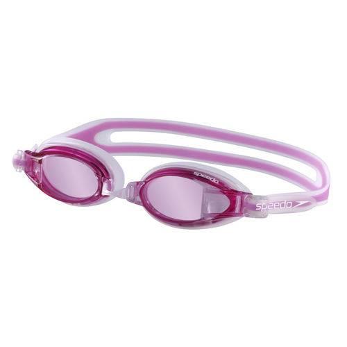 Óculos de Natação Fox Speedo