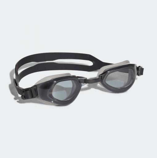 Óculos de Natação Infantil Adidas Persistar Fit Jr Br5824