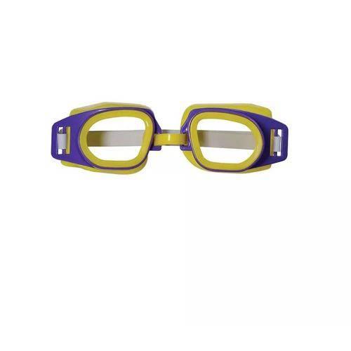 Oculos de Natação Infantil Sport - 1897