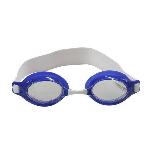 Óculos de Natação Nautika Century Azul