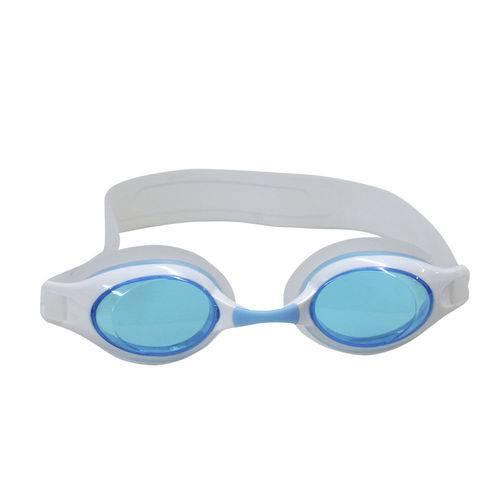 Óculos de Natação Ntk Nautika Century