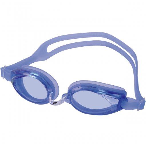 ÓCULOS DE NATAÇÃO POKER BALI - Azul - Compre Agora | Radan Esportes