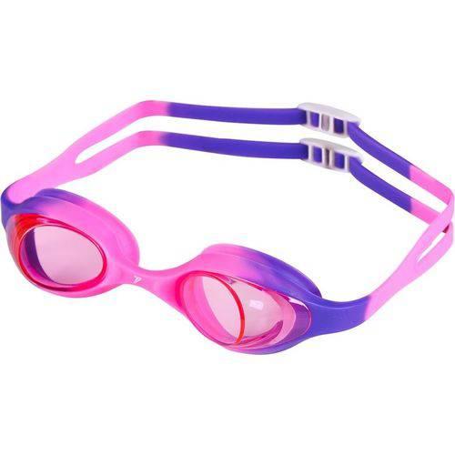 Oculos de Natação Poker Junior Nimos