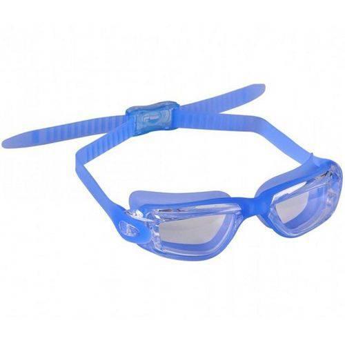 Óculos de Natação Poker Mikro